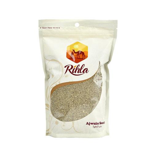 Superfood Ajwain Seeds