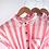 Thumbnail: blusa babe