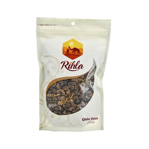 Coffee Husks (Qishr)