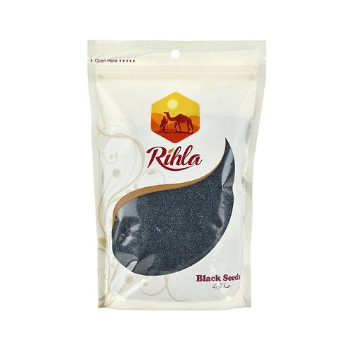 Superfood Black Seeds