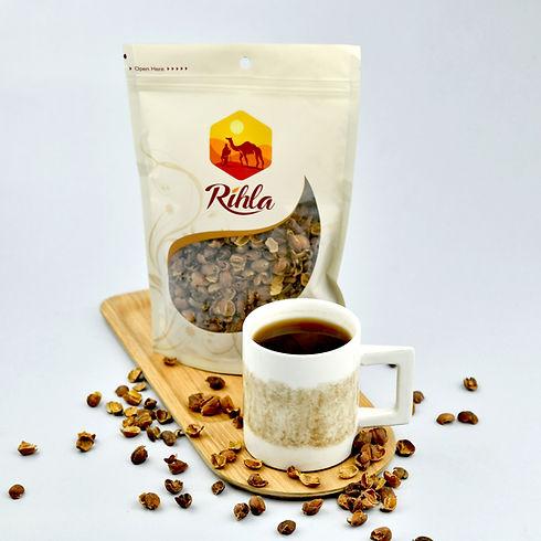 yemeni_coffee.jpeg
