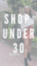 shop what's new (5).png