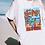 Thumbnail: Surfing Santa Monica Tee