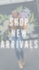 shop what's new (2).png