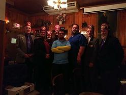 Cortland Shrine Club 2.jpg