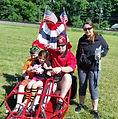 Noble and children on go cart 2018.jpg