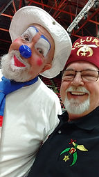circus me and Marty clown 2018.jpg
