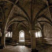 PA00081747_-_Abbaye_du_Thoronet_-_D2C_44