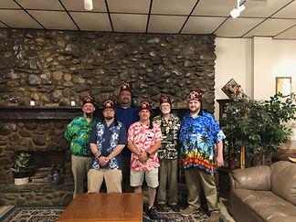 Cortland Shrine Club.jpg