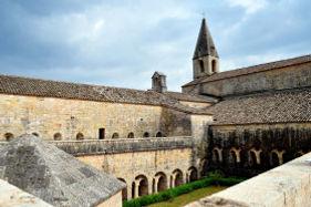 abbaye-du-thoronet-280x186.jpg