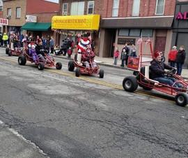 Endicott parade winter 2.jpg
