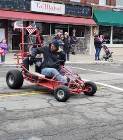 Endicott parade winter 10.jpg