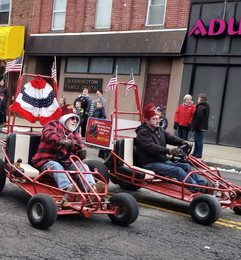 Endicott parade winter 4.jpg