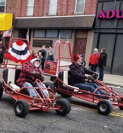 Endicott parade winter 4.jpg