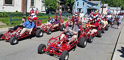 Lineup at parade go carts 2018.jpg