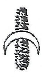 Genes hillbilly logo.jpg