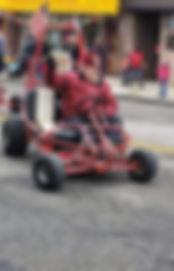 Endicott Parade wimter 5.jpg