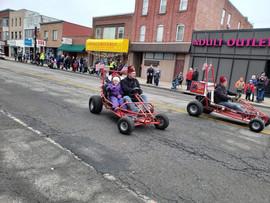 Endicott parade winter7.jpg