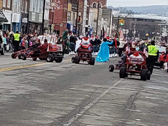 Endicott parade winter 8.jpg