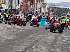 Endicott parade winter 8.jpg