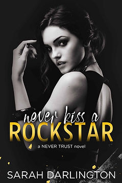 Never Kiss a Rockstar eCover 3-2.jpg