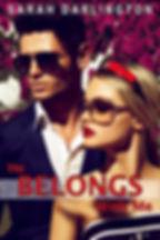 He Belongs With Me by Sarah Darlington.j