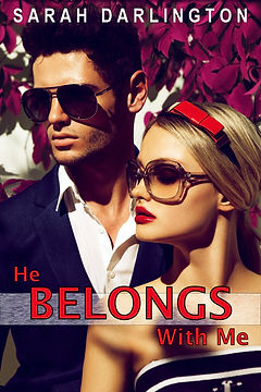 He Belongs With Me by Sarah Darlington.j
