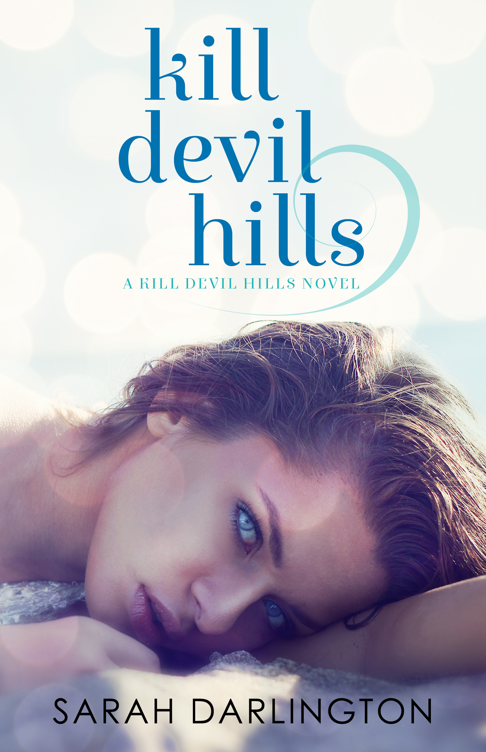 Kill Devil Hills