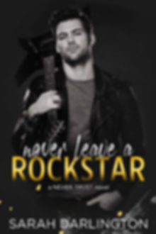 Never Leave a Rockstar 3-2.jpg