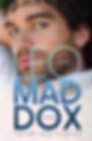 LeoMaddox_FrontCover_Web.jpg