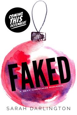 Faked Teaser
