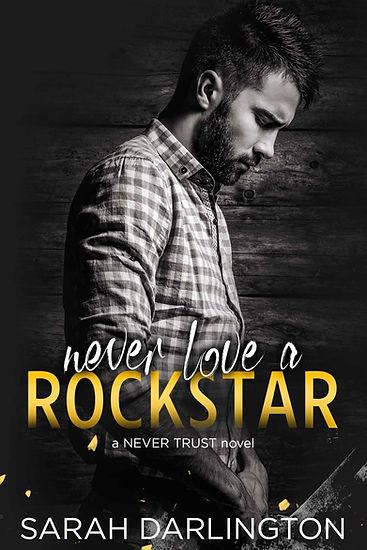 Never Love a Rockstar eCover 3-2 (2).jpg