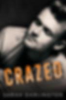 Crazed Sarah Darlington - E-Cover.jpg