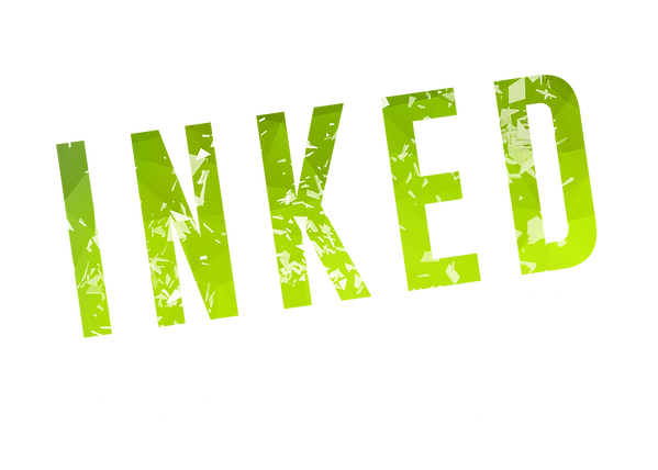 Inked - Title - COLOR - Transparent.png