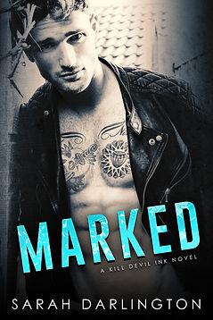 Marked - Sarah Darlington E-Cover.jpg