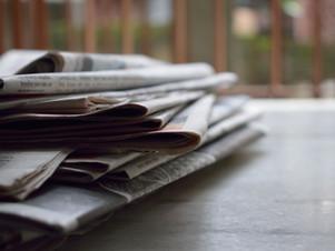 Δημοκρατία, μιντιοκρατία, πλουτοκρατία: Το αίτημα κοινωνικοποίησης του τομέα της ενημέρωσης