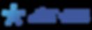 logo-ciberalarma-articulacion-horizontal