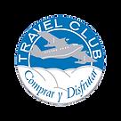 alianzas-travel-club.png