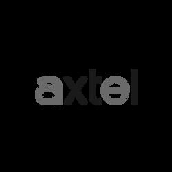 logo_axtel-nuevo-1