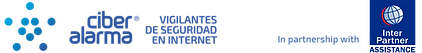 logo-ciberalarma-partner-axa-inverted.pn