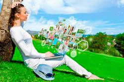 virtual-care-vida-digital