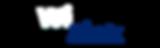 ciberalarma-logo-w.png