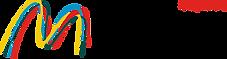 logo-mussap-esp.png