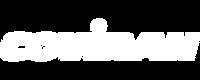 coviran-logo-w.png