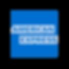 AXP_BlueBoxLogo_REGULARscale_RGB_DIGITAL