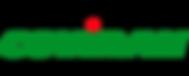 coviran-logo.png