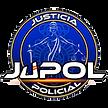 logo-500-500.png