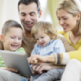 ciberalarma-safe-families-2.png