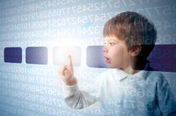 virtual-care-seguridad-digital