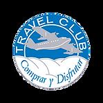 alianzas-travel-club-200.png